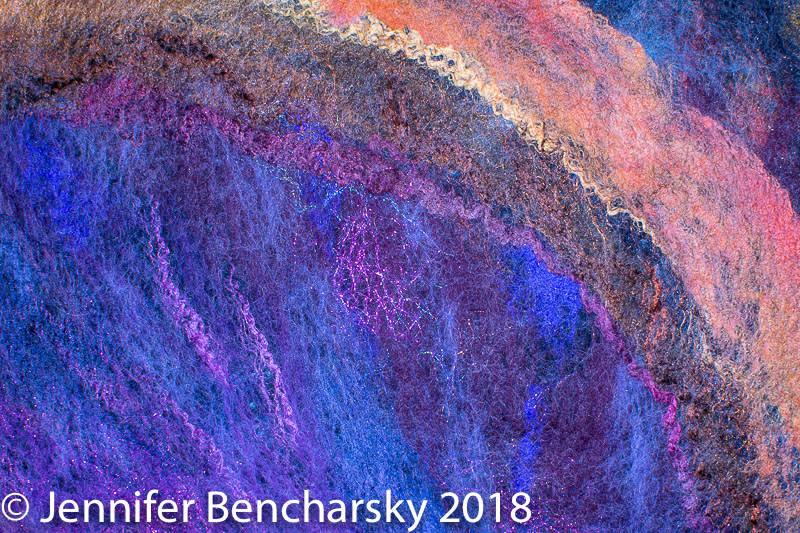 Newberg Nebula 2017 6