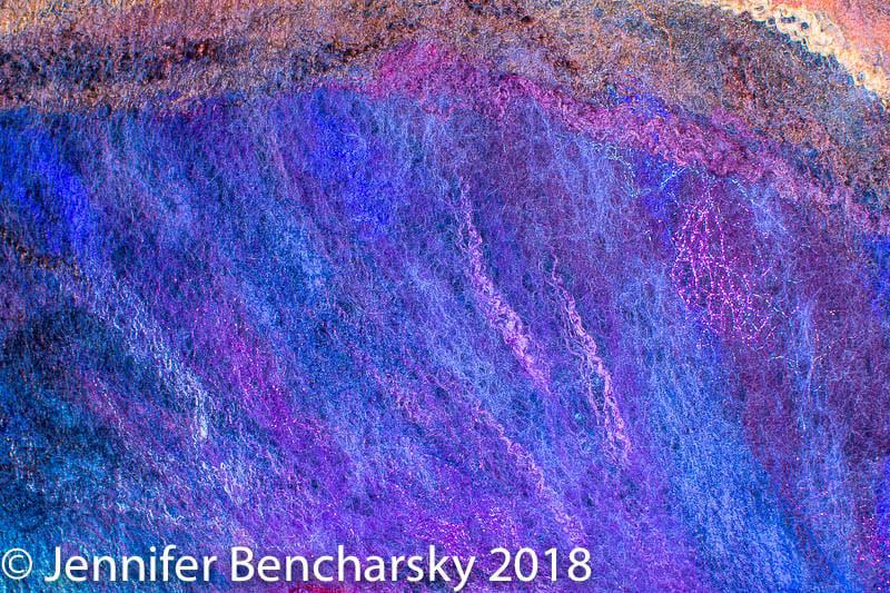 Newberg Nebula 2017 7