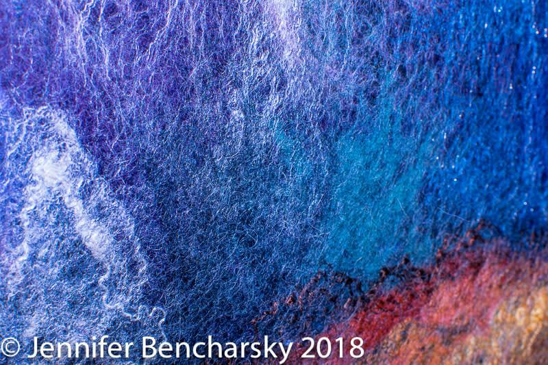 Newberg Nebula 2017 10