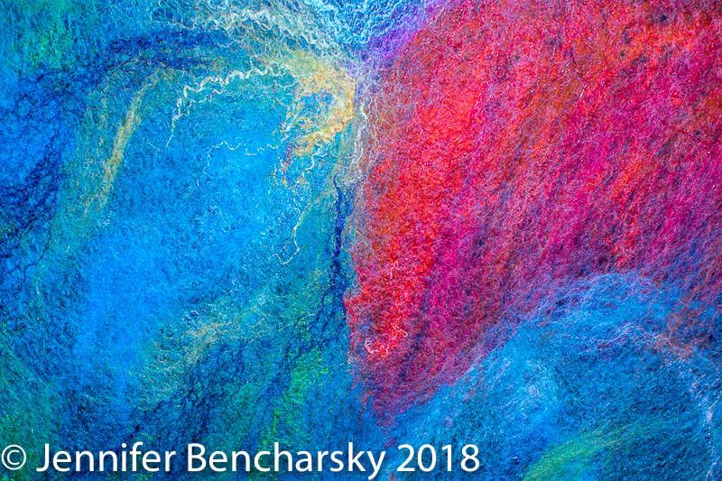Newberg Nebula 2017 9
