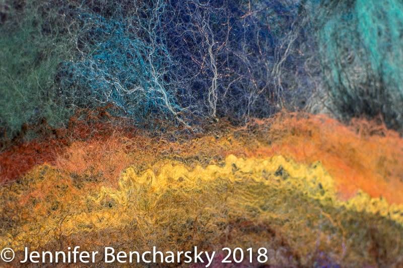 Newberg Nebula 2017 12