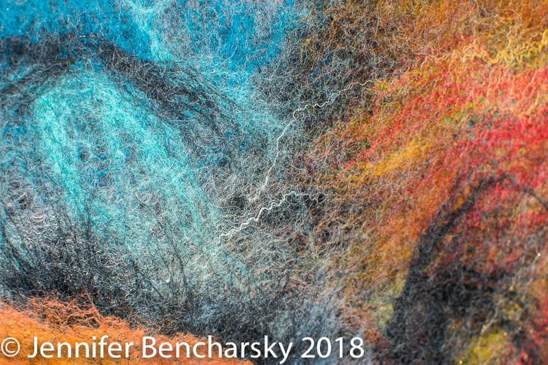 Newberg Nebula 2017 13