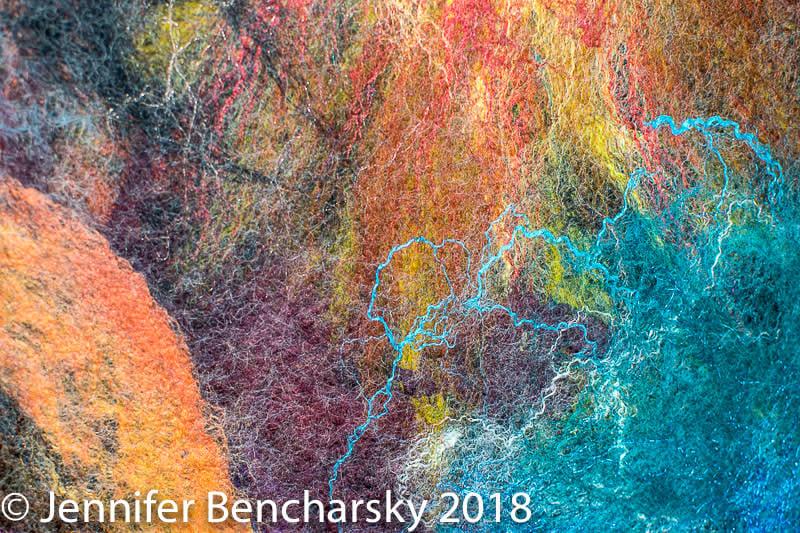 Newberg Nebula 2017 14
