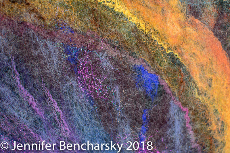 Newberg Nebula 2017 15