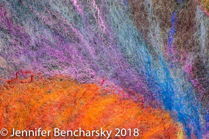 Newberg Nebula 2017 16