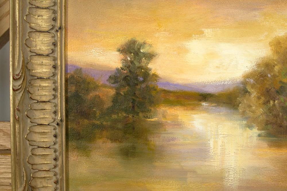 4375 frame detail