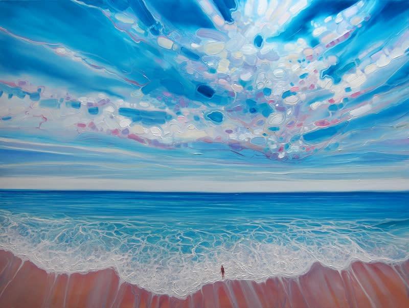 ocean calling 72 small