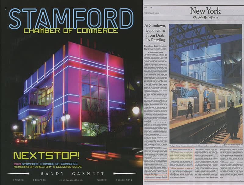 StamfordTrainStationPress8w