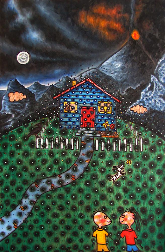 Dream Home (smaller)