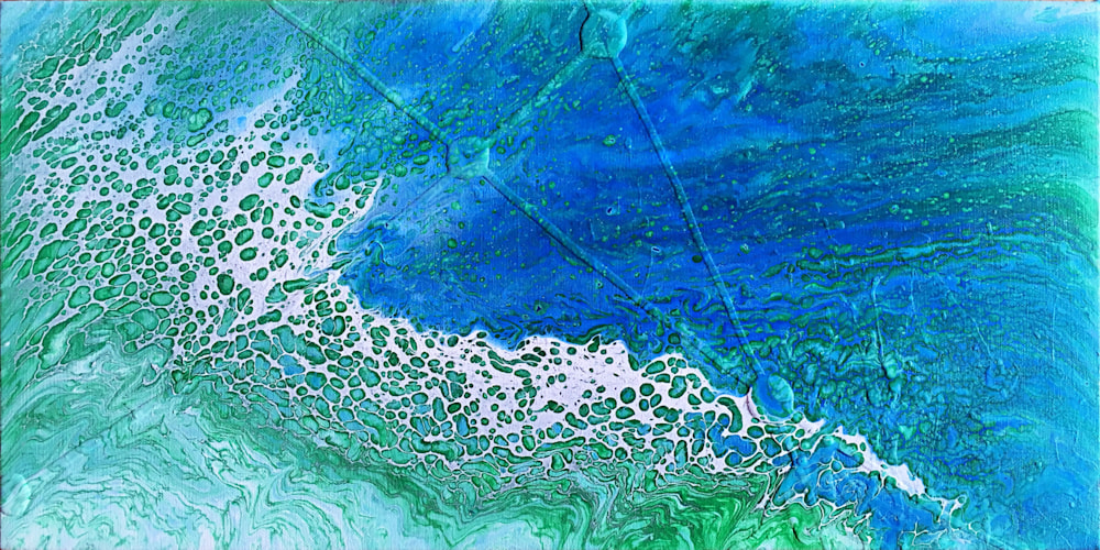 Ley Lines (smaller)