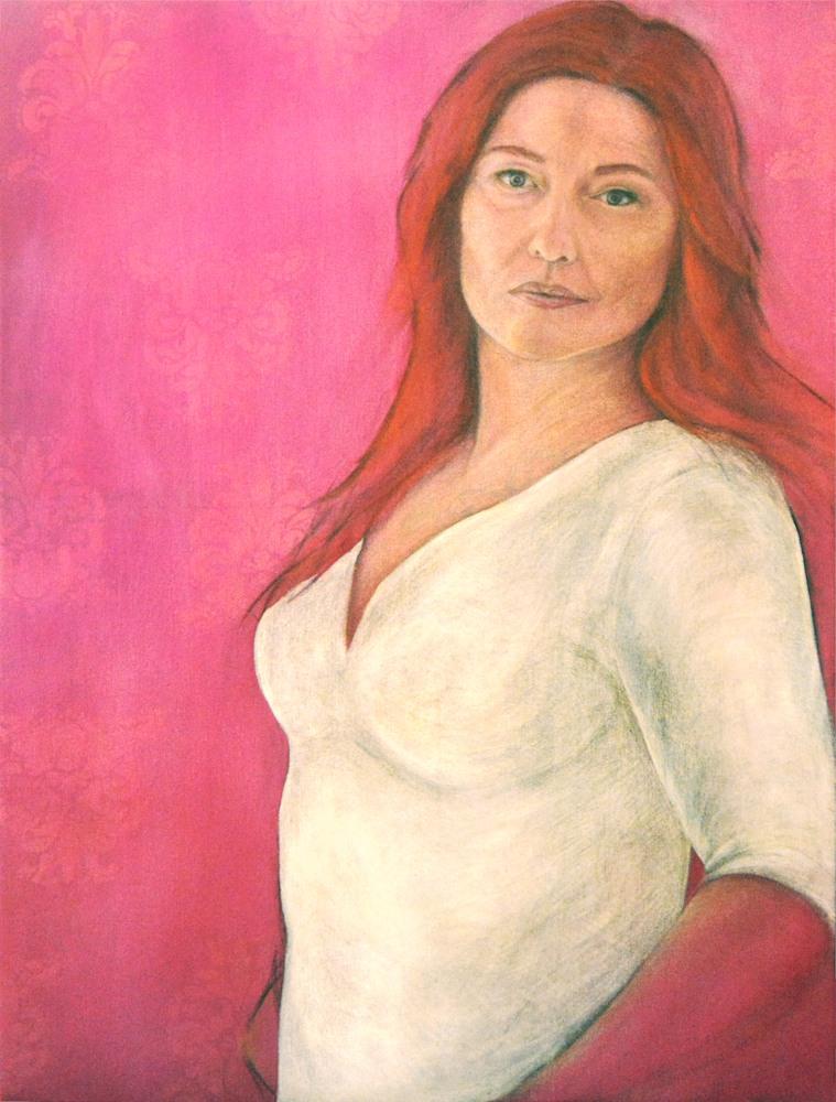 Laura N Northforker 1 Gelfuso