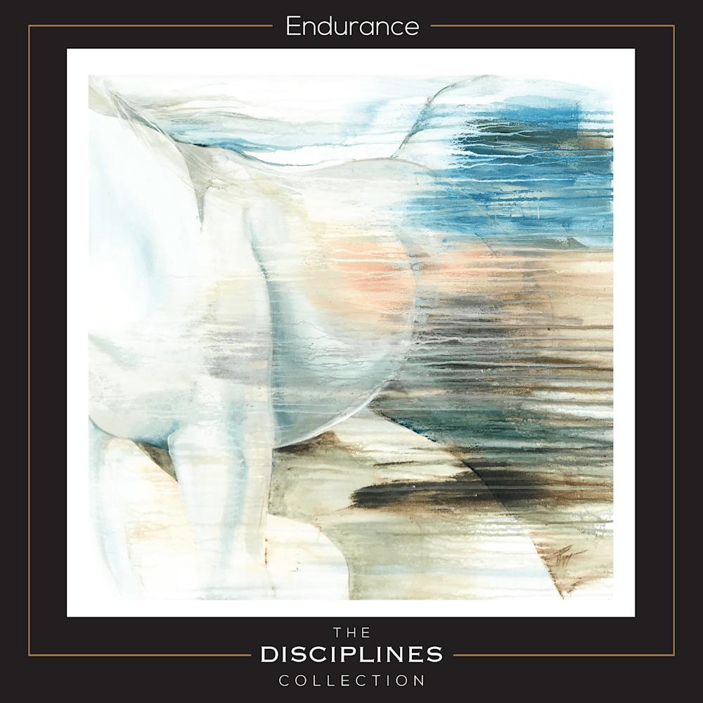 Endurance Painting