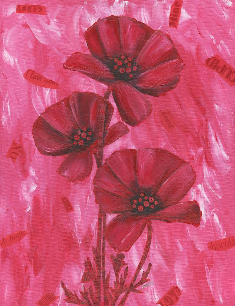 PoppyLove150