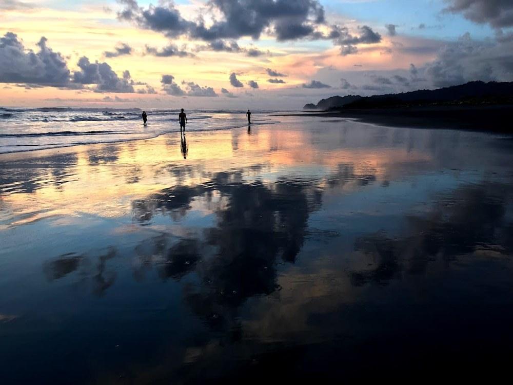 CR Sunset 1