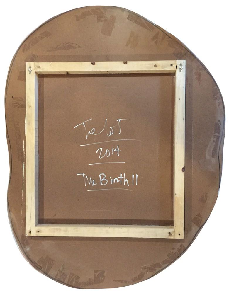 the birth II