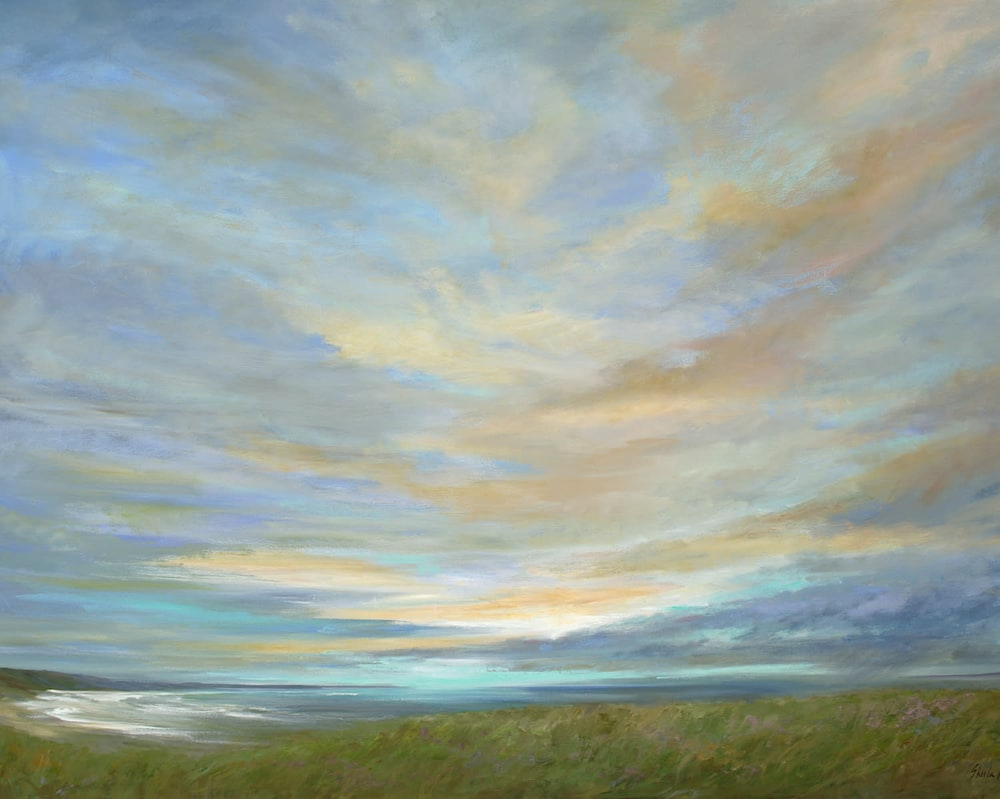 4248 NEW2016CoastalSky42x58oil