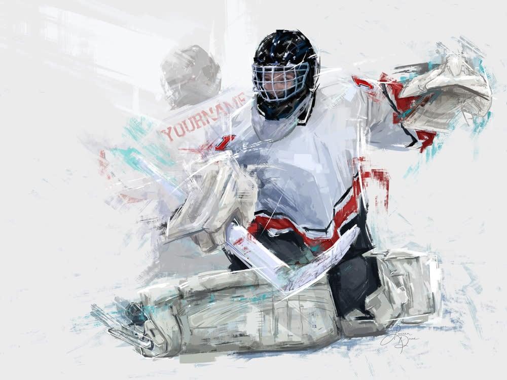 Goaltender Preview