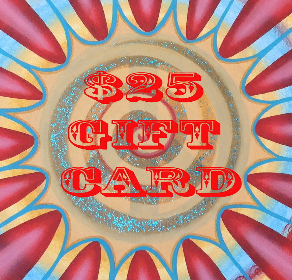 gift card image25