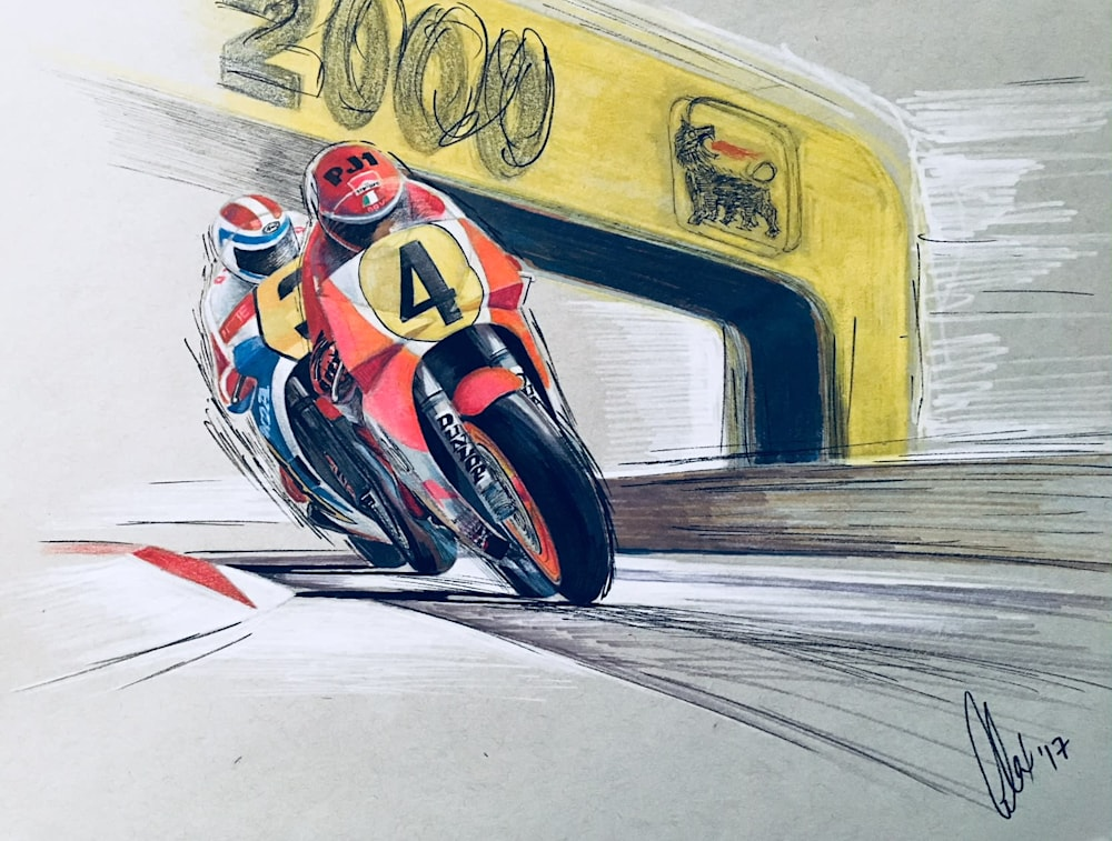 RobertsSpencerIMO Sketch
