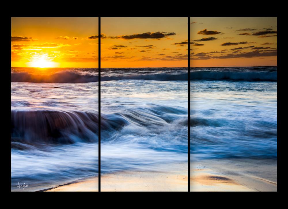 triptych arniston