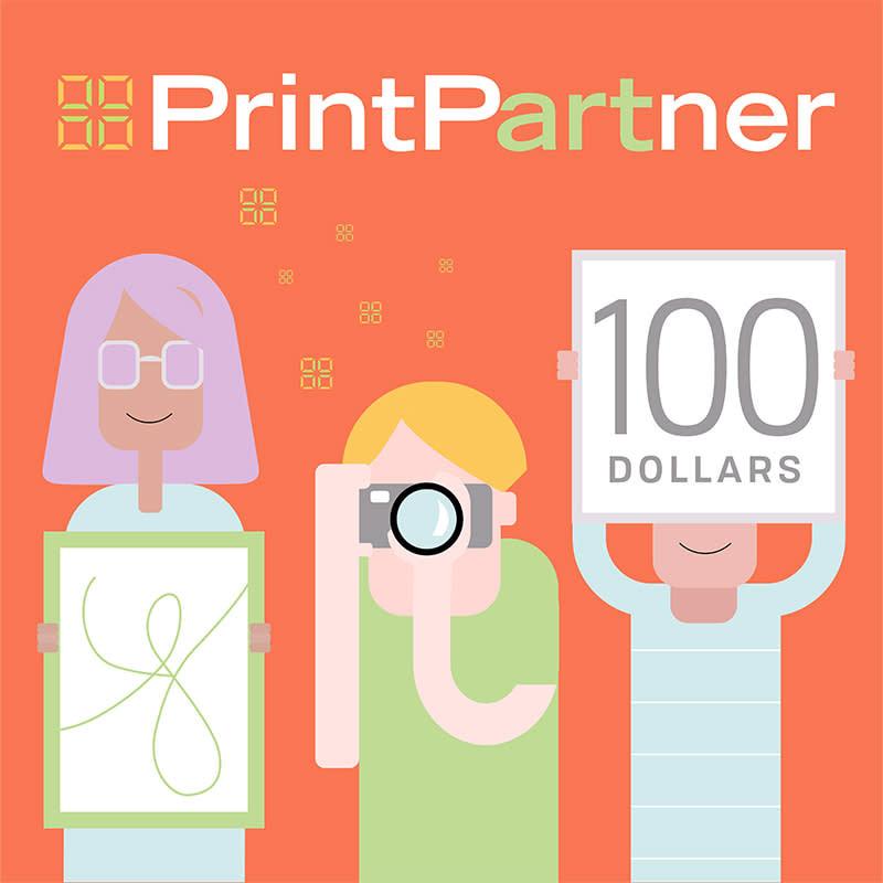 FNL gift card 100