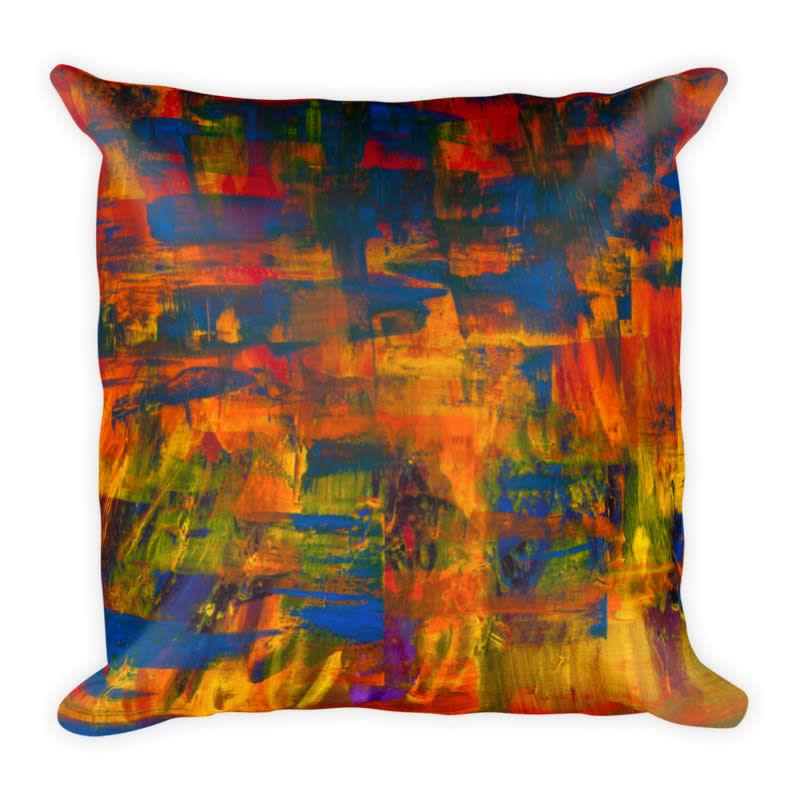 pillow 29