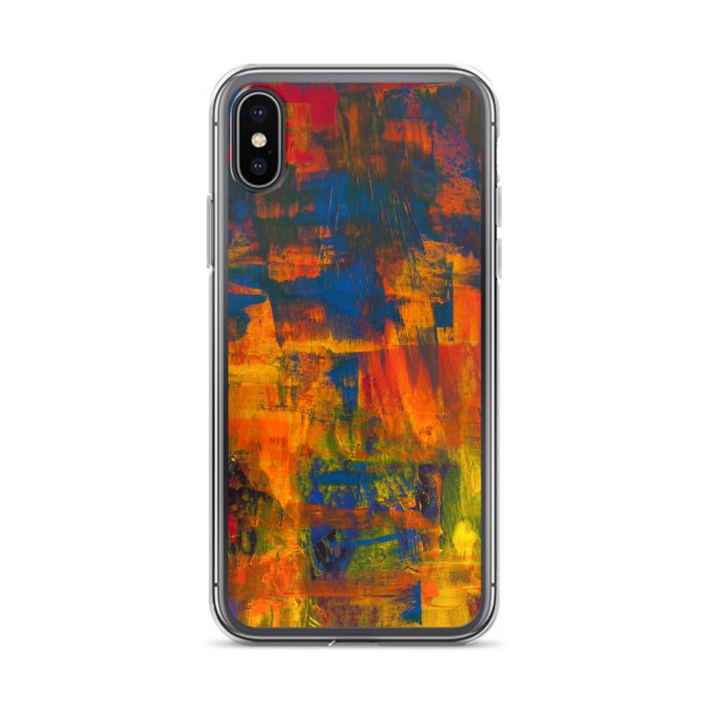 iPhone 29
