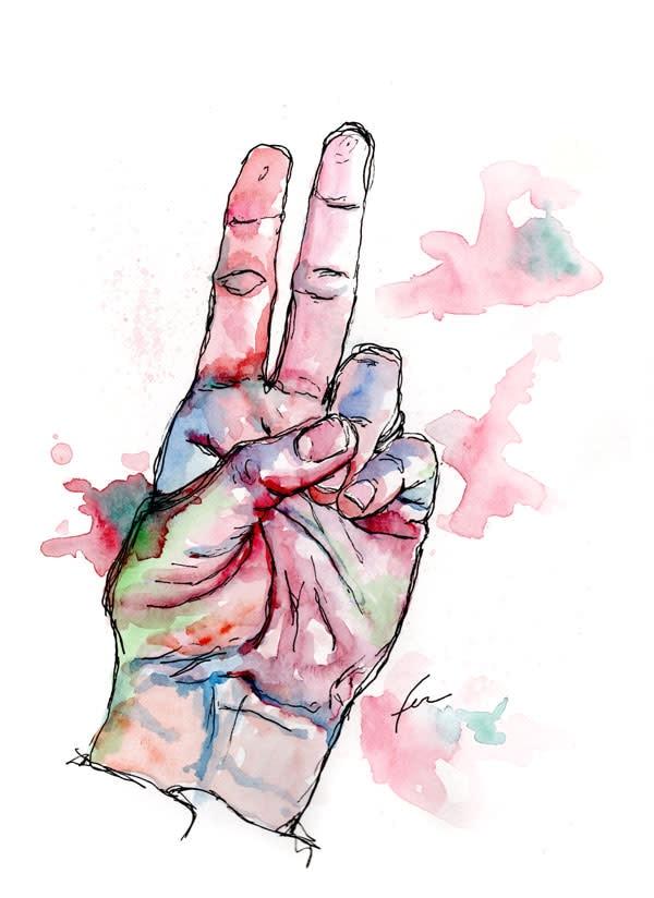 HandStudy4