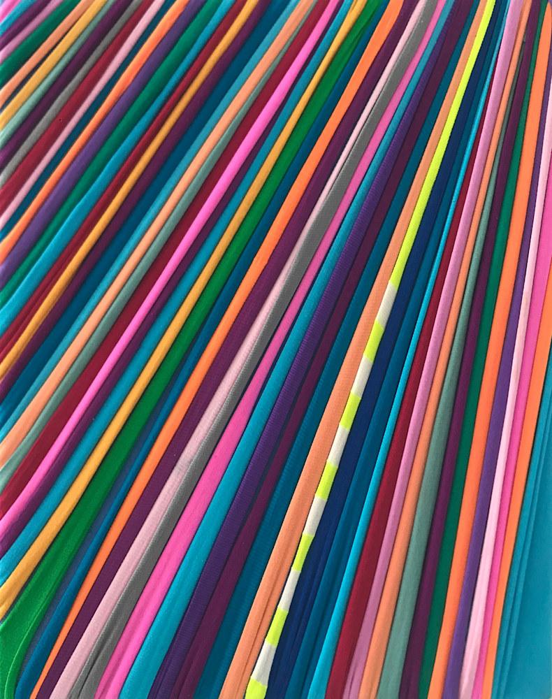 Spectrum Vortex Fuse II