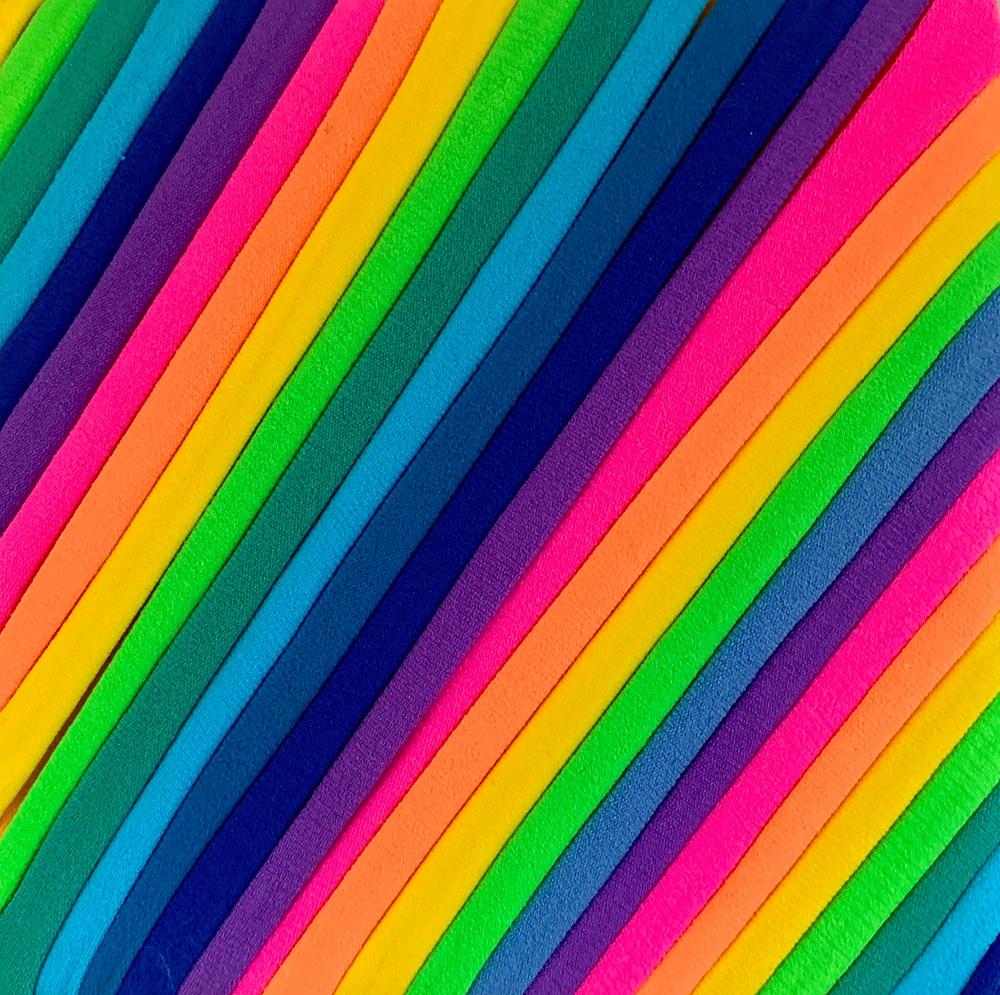 spectrum fuse small piece web