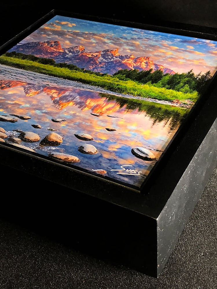 Acrylic Mini Product Photo 4