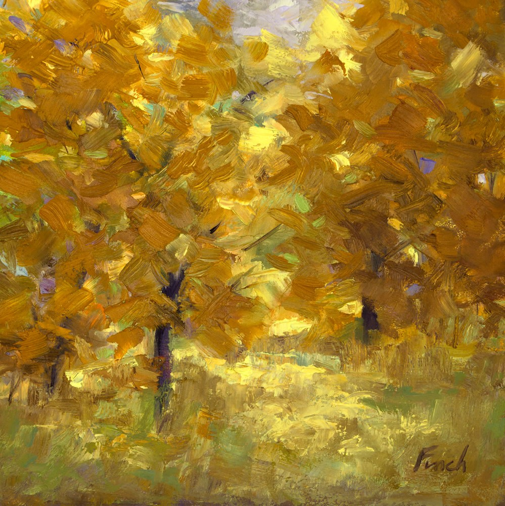 4365 Cottonwoods6x6oil