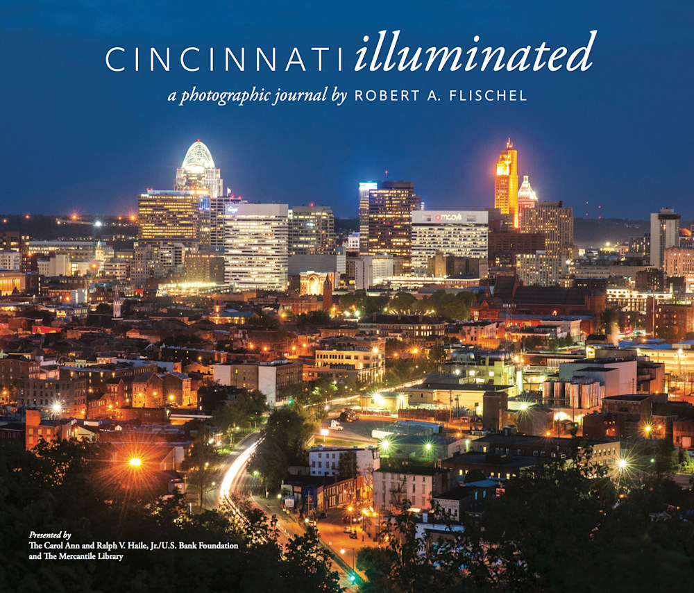 Cinci Illuminated   revisions   August 20 2