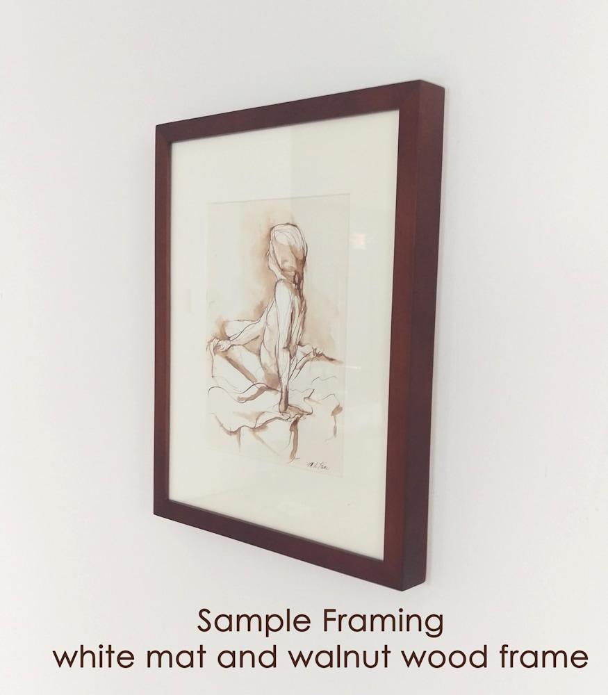 aFramingSample