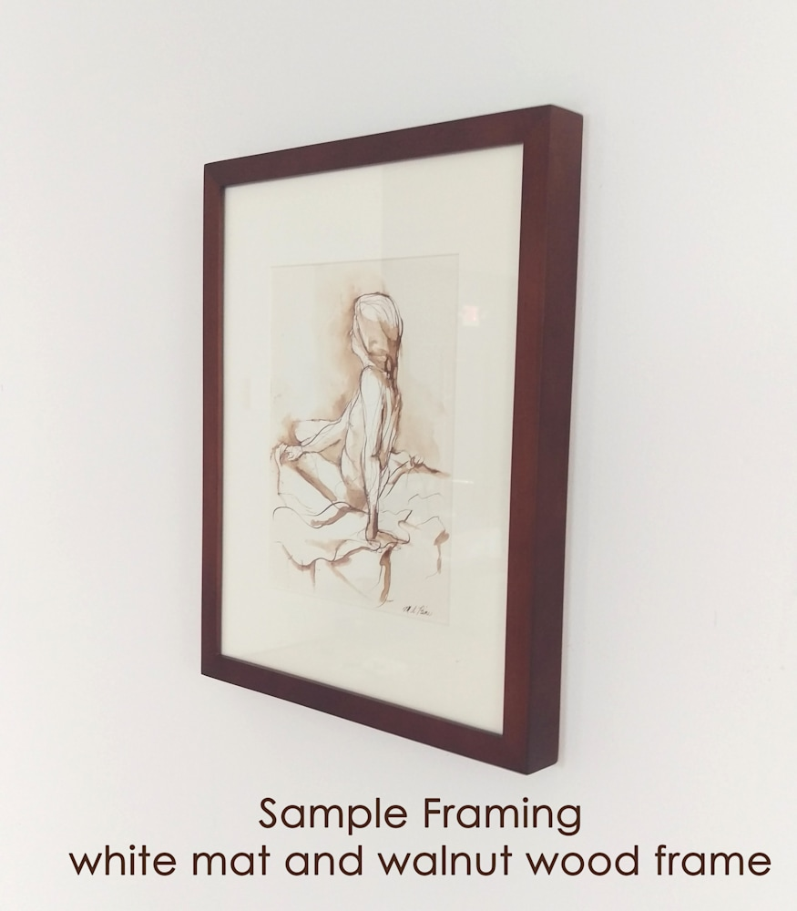 aFramingSample