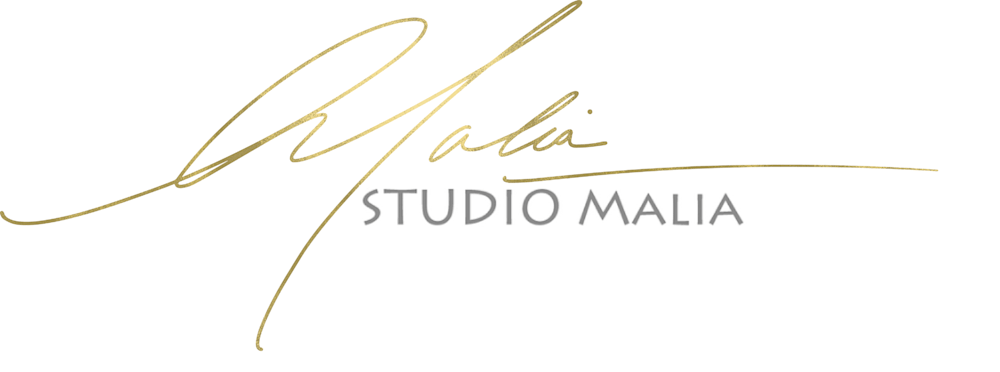 2546298 1542597362403MSHI logo Gold