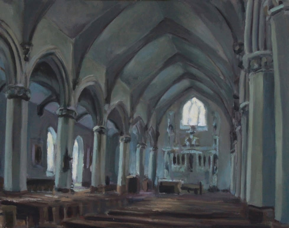 ThomasAquinassm