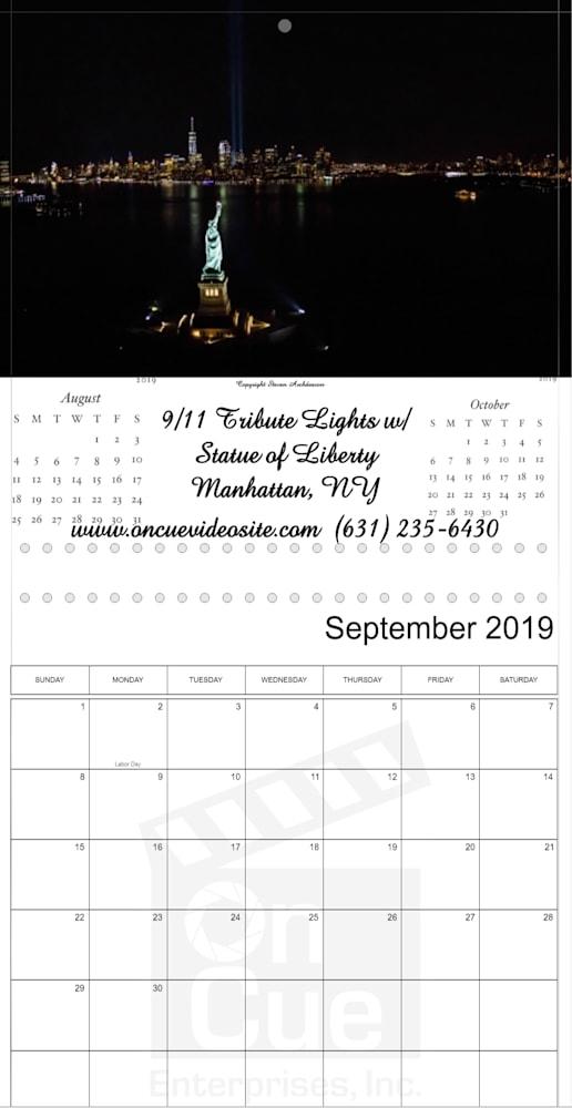 9 Sept