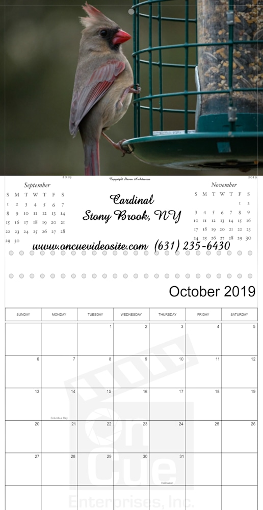 10 Oct