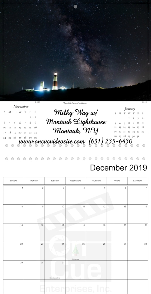 12 Dec