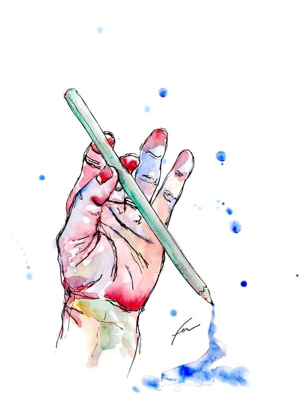 HandStudy3