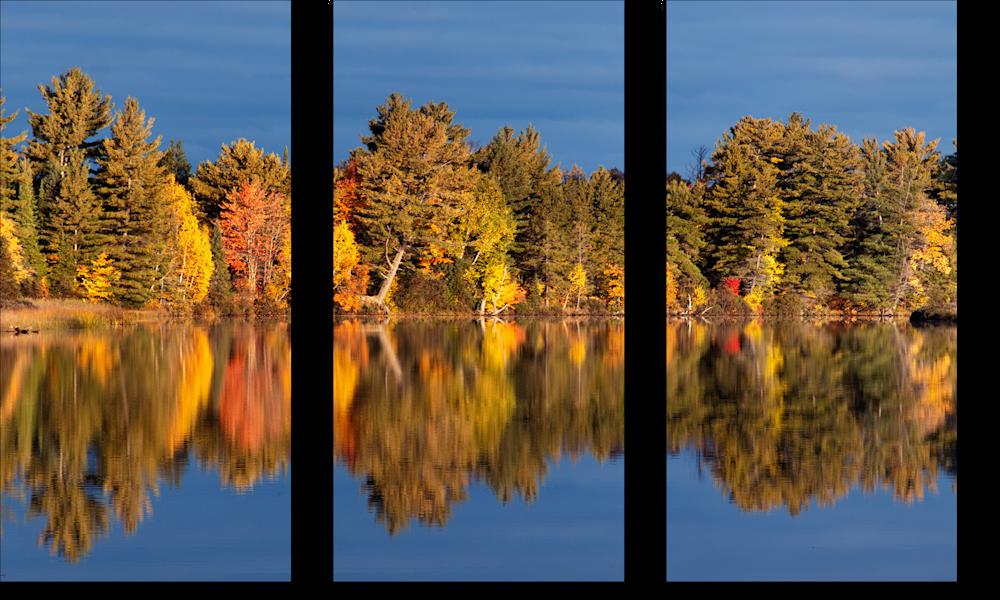 091014 010 Triptych