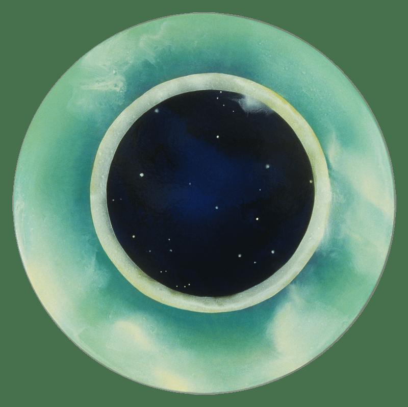 DayBlindStars18
