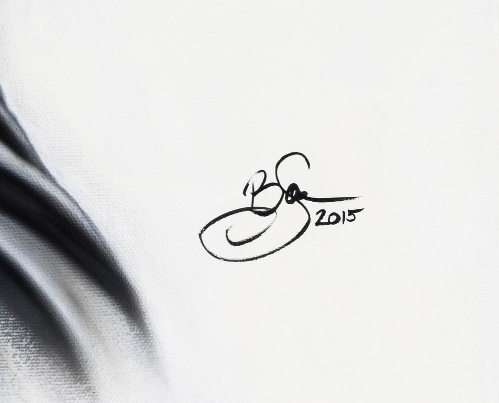 Cryptic 2019 jpg signature 1000