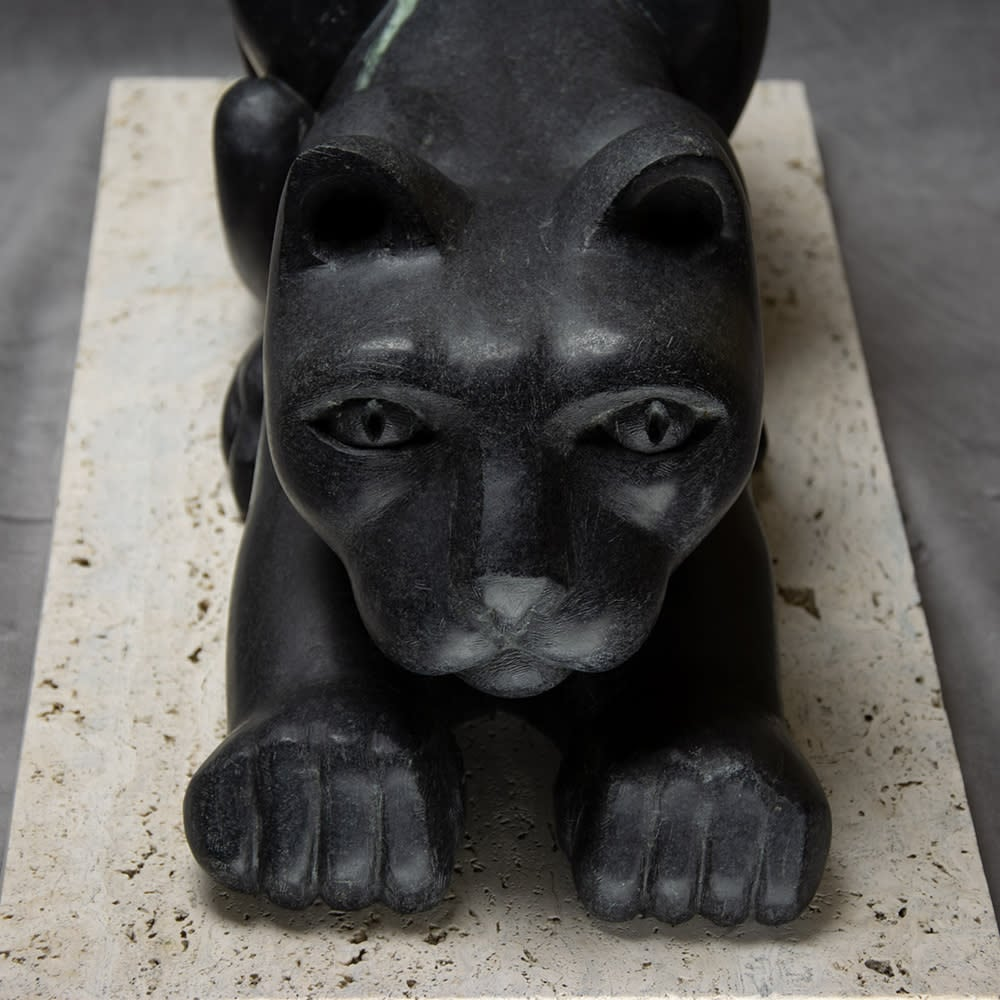 all sculpture 1000x1000 0024 Kitty1