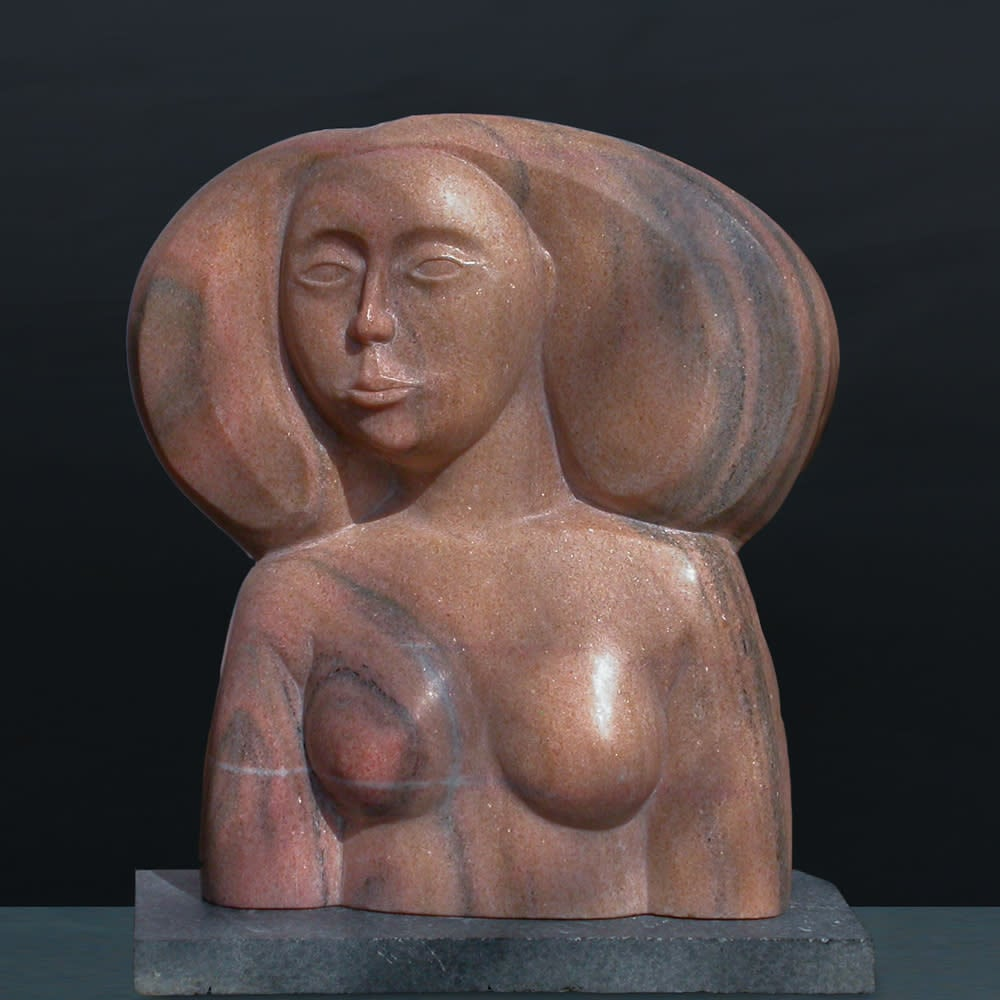 all sculpture 1000x1000 0026 pinklady