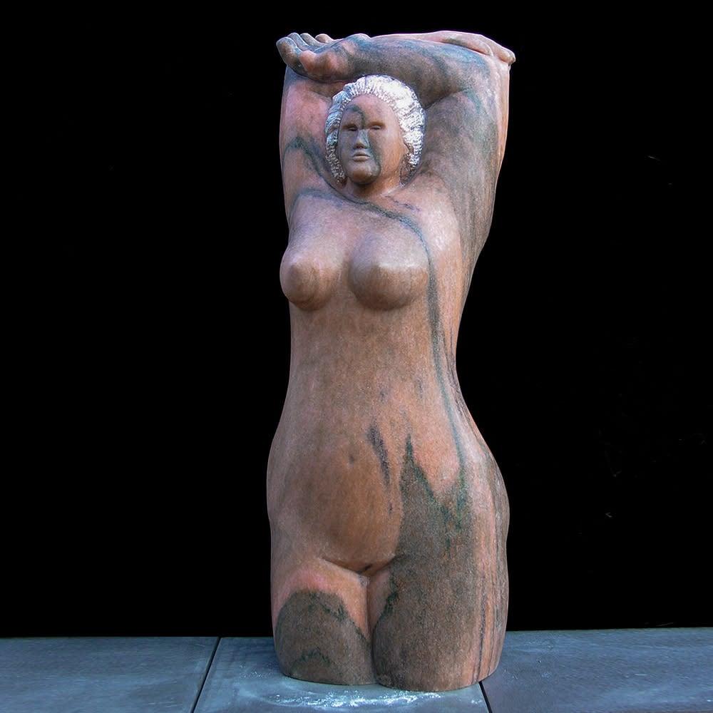 all sculpture 1000x1000 0037 Caratid