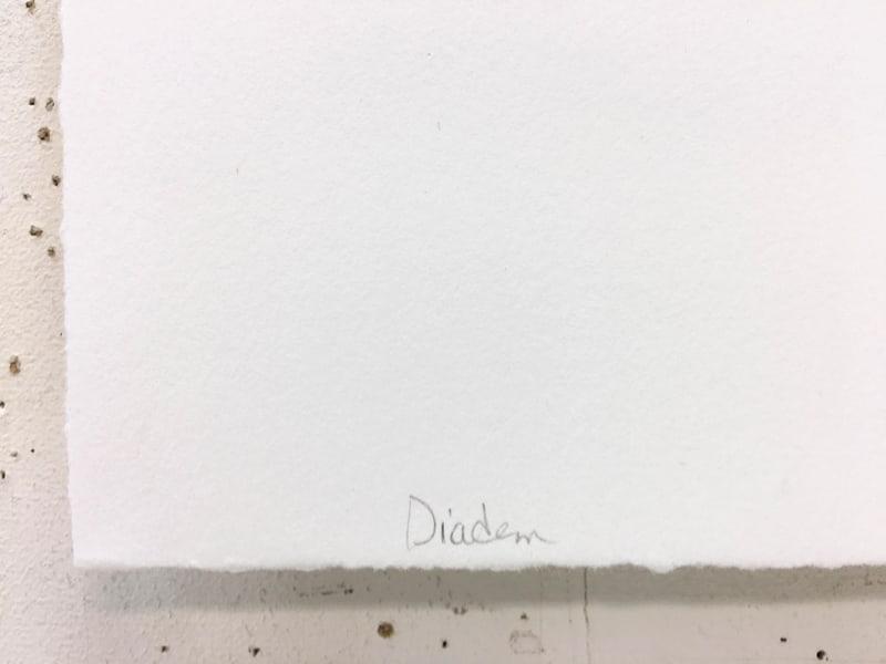 DiademSignature1