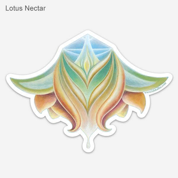 LotusNectar web 01