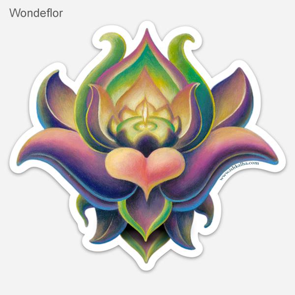 WF sticker web 01